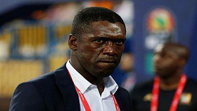 Football : Clarence Seedorf limogé du poste de sélectionneur du Cameroun, après le fiasco de la CAN
