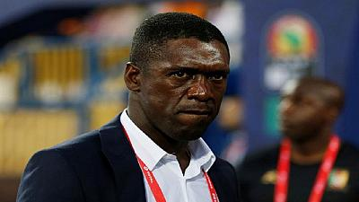 Cameroon terminates Seedorf's appointment after AFCON 'flop'