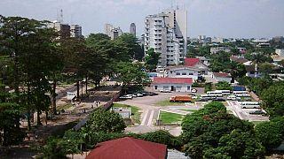 RDC: manifestation contre le retard dans la formation du gouvernement