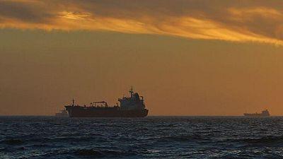 Nigeria : des pirates prennent en otage des marins turcs