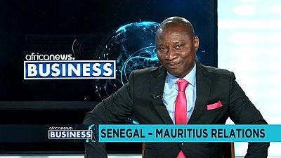 Sénégal - Maurice : une convention et des épines