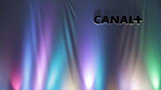 Canal+ acquiert des activités d'Iroko, géant de Nollywood