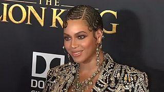 Beyoncé dévoile les artistes africains qui l'accompagnent sur son nouvel album