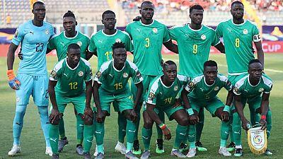CAN 2019 : retour sur le parcours du Sénégal [Vidéo]