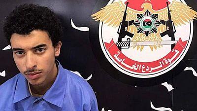 La Libye a extradé le frère de l'auteur de l'attentat de Manchester (sécurité)