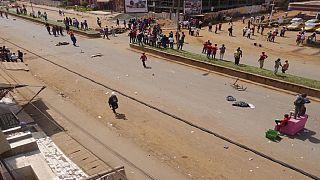 Cameroun – Crise anglophone : un enlèvement, des questions