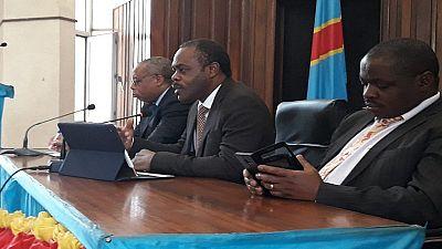 RDC – Ebola urgence mondiale : Kinshasa approuve la décision de l'OMS