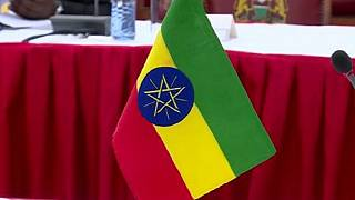 Ethiopia hopes 'Sidama declaration' will wait till December 2019 referendum
