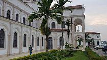Equatorial Guinea: Oil to wealth