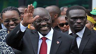 Tanzanie : le président ordonne la décongestion des prisons