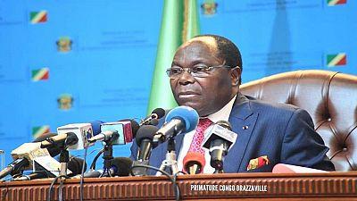 """Congo : """"l'accord avec le FMI n'est pas une panacée"""" (Premier ministre)"""