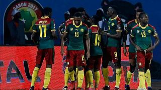 Cameroun – Elimination en CAN : le temps des explications