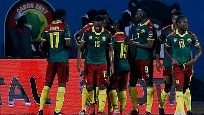 Cameroun – Elimination en CAN : le temps des explications