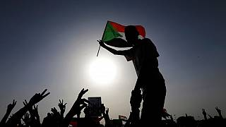 Managing the stakes in Sudan's transition