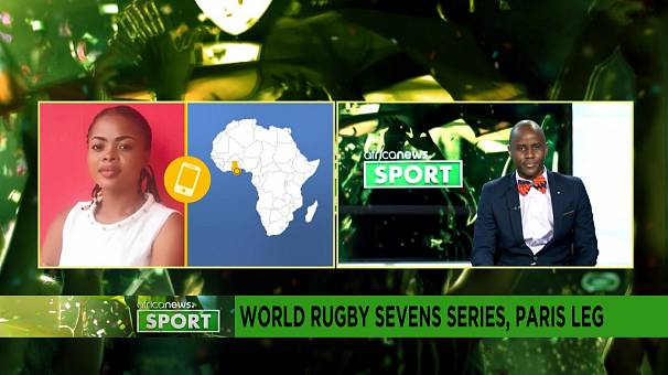 [Sports] Kenya joins African countries fighting the rise of betting
