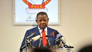 """RDC - Élections des gouverneurs : Mende dénonce la """"corruption"""" dans sa famille politique"""