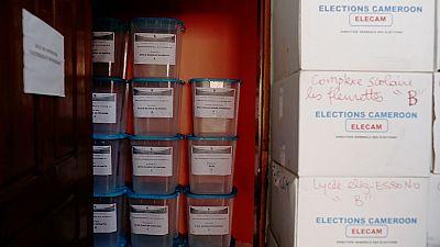 Après les municipales, le Cameroun reporte aussi ses élections législatives