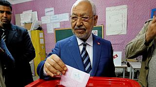 Tunisia: Ennahda party leader to stand in parliamentary polls