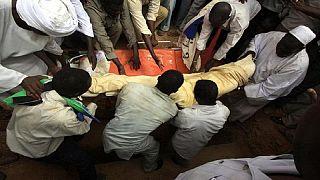 Soudan : un détenu mort à la suite de tortures, selon un comité de médecins