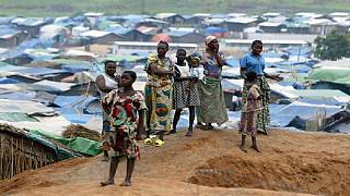 RDC: un chef coutumier et 4 civils tués dans deux attaques à Beni