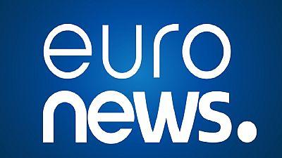 Agression d'un correspondant d'Africanews: la ferme condamnation d'Euronews