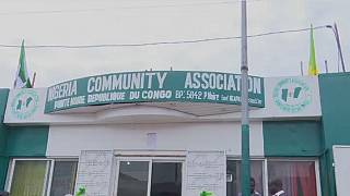 Nigeria set to open up a consulate in Pointe Noire, Congo