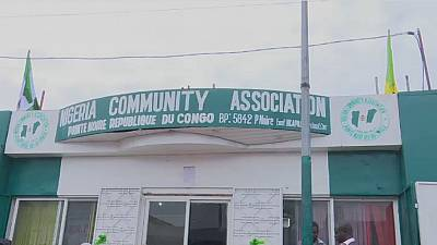 Nigeria – Congo-Brazzaville : bientôt un consulat à Pointe-Noire