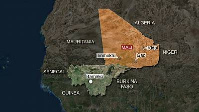 Mali peacekeeping ops to get 250 UK troops starting 2020