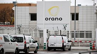 Niger : Orano va continuer à exploiter l'uranium dans le Nord (directeur)