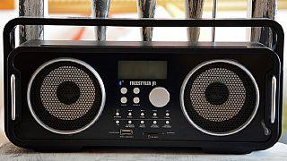En Afrique du Sud, des jeunes utilisent la radio contre les violences armées