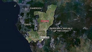Congo – Décès suspect de 13 jeunes: le procès en appel traîne