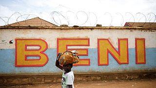 RDC : 12 morts dans deux attaques de présumés miliciens ougandais à Beni (responsables)
