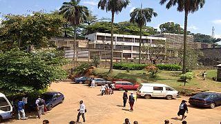 Cameroun : répression de la mutinerie de détenus politiques et séparatistes anglophones