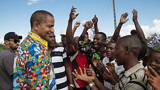 RDC : manifestations interdites à Kolwezi, quelques jours avant l'arrivée de Katumbi