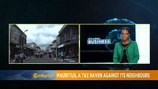 Mauritius Leaks: how 'treasure island' profits off its neighbours [Business]