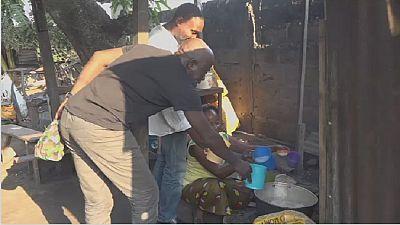 "Congo-Brazzaville : le Ntsamou-Ntsamou, ce vin local aux ""vertus aphrodisiaques"""