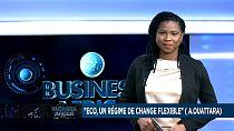 Sénégal - Solaire : de l'électricité moins chère