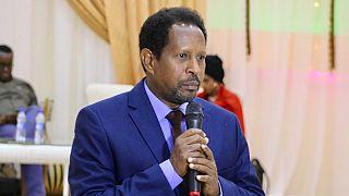 Somalie : attentat contre la mairie de Mogadiscio, six morts et le maire blessé