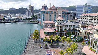 """""""Mauritius Leaks"""", ou les pratiques fiscales opaques de l'Île Maurice"""