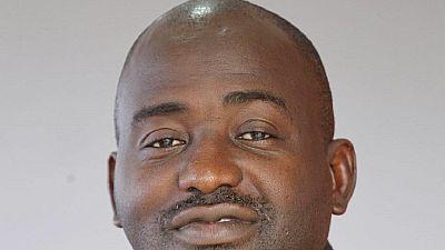La FIFA bannit l'ancien patron du foot libérien pour des faits de corruption