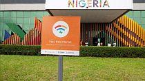 Au Nigeria, Google adopte l'accent local pour guider les voyageurs