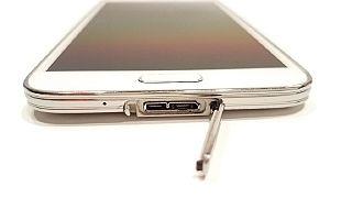 Samsung annonce son smartphone pliable pour septembre, mais pas que...