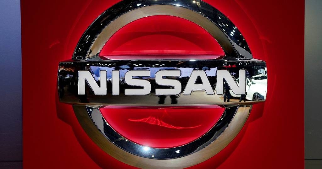 Nissan to cut 12,500 global jobs by 2023   Africanews