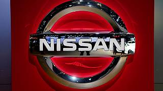 Nissan to cut 12,500 global jobs by 2023