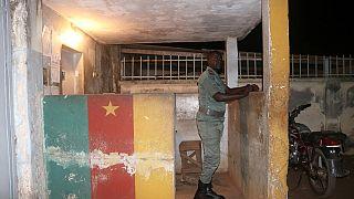 Cameroun : après Yaoundé, 45 blessés dans une mutinerie à la prison de Buea