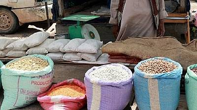 Kenya – Pénurie alimentaire : l'aide tant attendue du voisin tanzanien