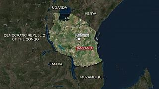 Tanzania inaugurates hydroelectric dam in UNESCO site