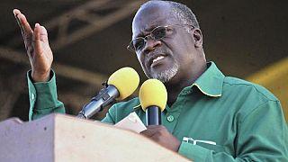 En Tanzanie, les disparitions de détracteurs du gouvernement se multiplient