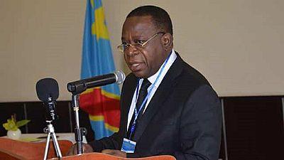 RDC - Bureau du Sénat : l'inoubliable frappe de Bahati