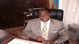 RDC : un pro-Kabila élu au Sénat, son second battu